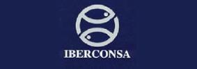iberconsa
