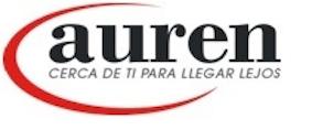 Nuevo_logo_AUREN