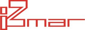 logo IZMAR
