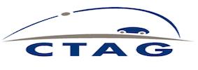 logo CTAG