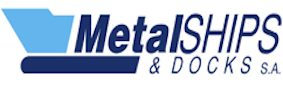 logo_metalships