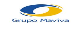 Logo Grupo Maviva copia