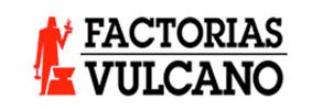 factoriasvulcano