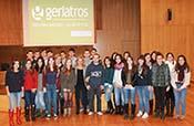 conferencia_geriatros_octmini
