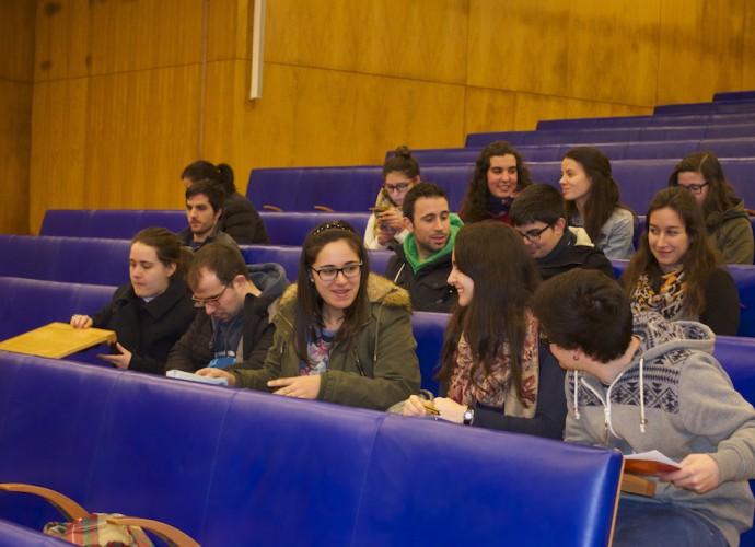 FOTO Público 3