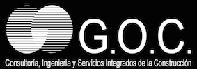 GOC logonegativolema