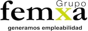 Grupo Femxa 'generamos empleabilidad' (alta)