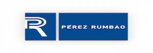 LOGO perez rumbao copia