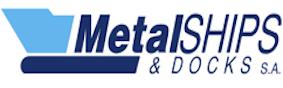 logo_metalships