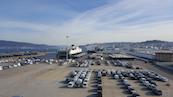 Portada puerto 1