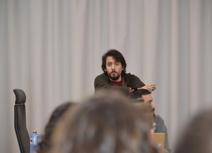 Antón Veiga