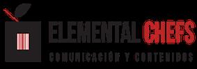 logo Elemental Chefs
